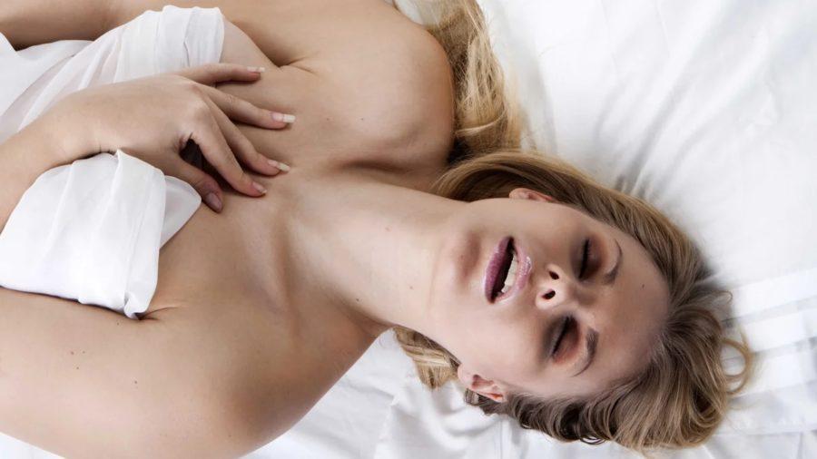 обязателен ли оргазм