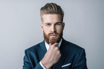4 причины, по которым женщины предпочитают уверенных в себе мужчин
