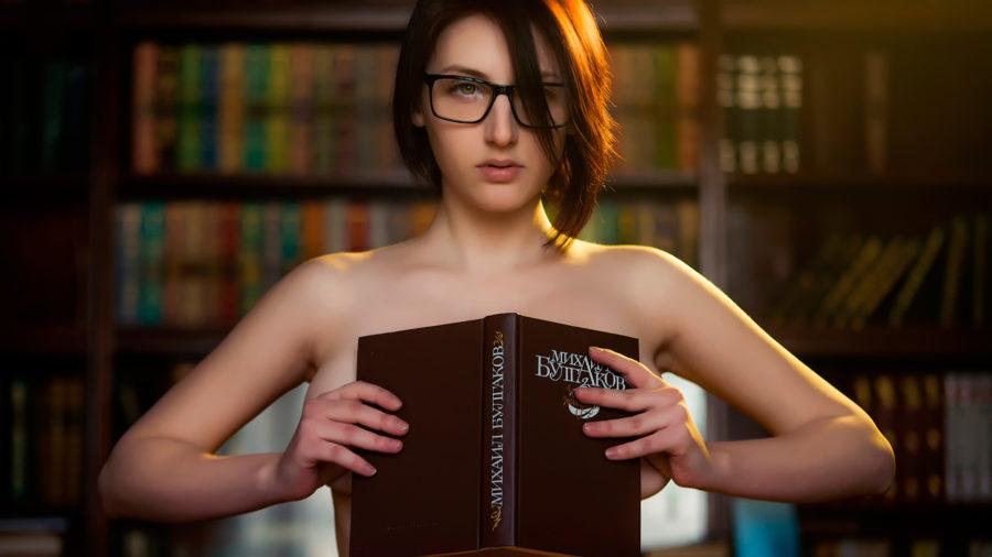 сексуальное возбуждение и удовольствие