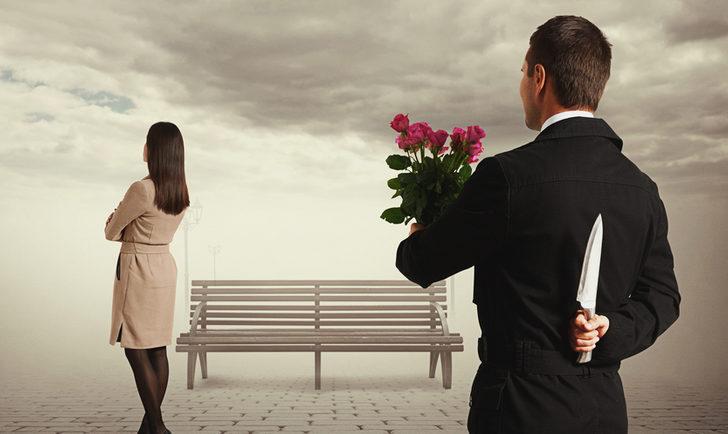 свидание после знакомства в сети интернет