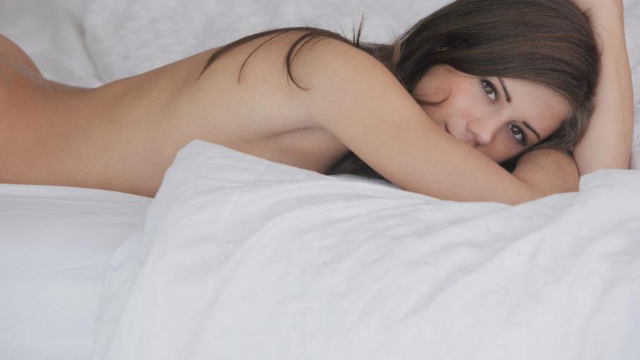 время на секс