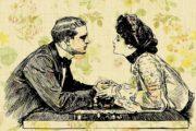 Как познакомиться для серьезных отношений с мужчиной или девушкой