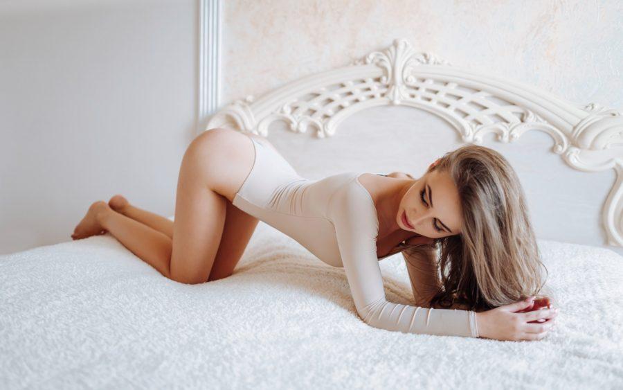 лучшие позы для анального оргазма