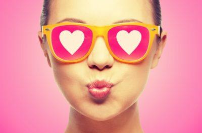 Побочные эффекты влюблённости: чем вредно воспетое бардами чувство