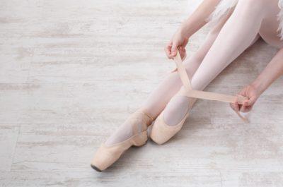 Массаж ступней — польза и техника. Как правильно делать при заболеваниях