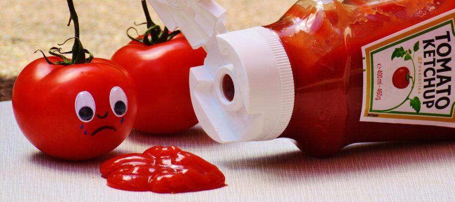 томаты меняющие пол