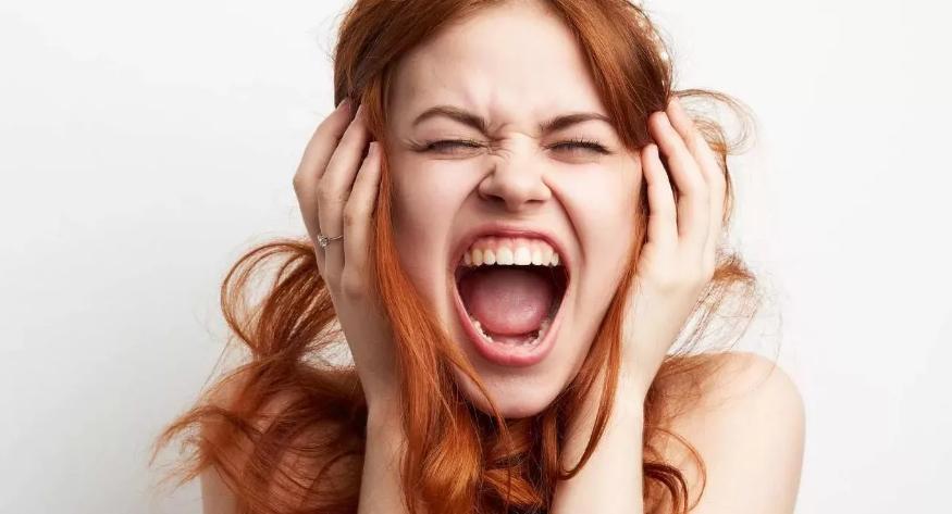 Секрет женского оргазма