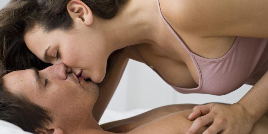 итальянский секс