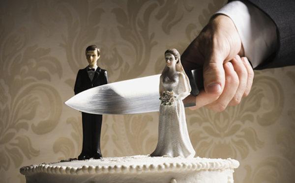 обратная сторона брака