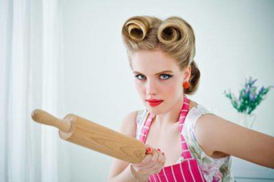 Как справиться с ревностью: советы психолога для настоящих ревнивцев