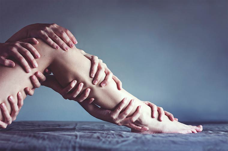 Тело терапия как направления