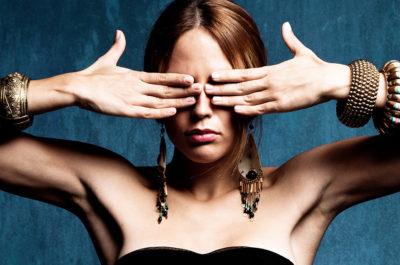 7 вещей, которые не должна увидеть девушка в твоей квартире