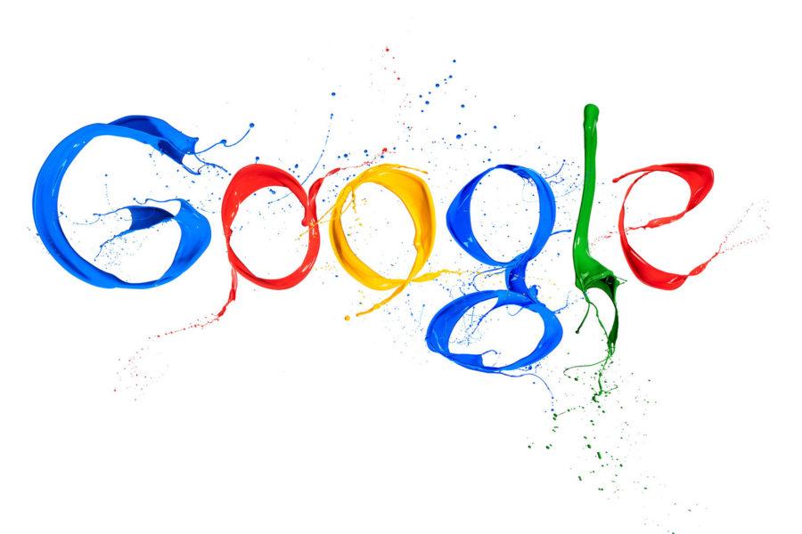 популярные запросы о сексе в Google