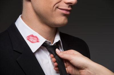 Неверного можно определить по голосу – говорит новое исследование