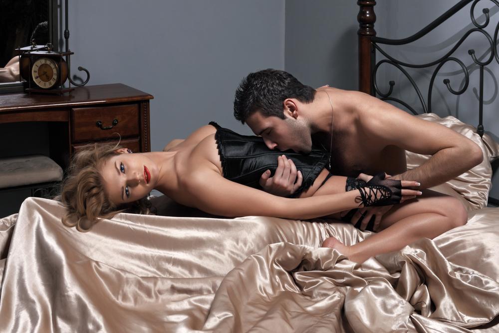 foto-seks-tematika-porno-tetenki-smotret