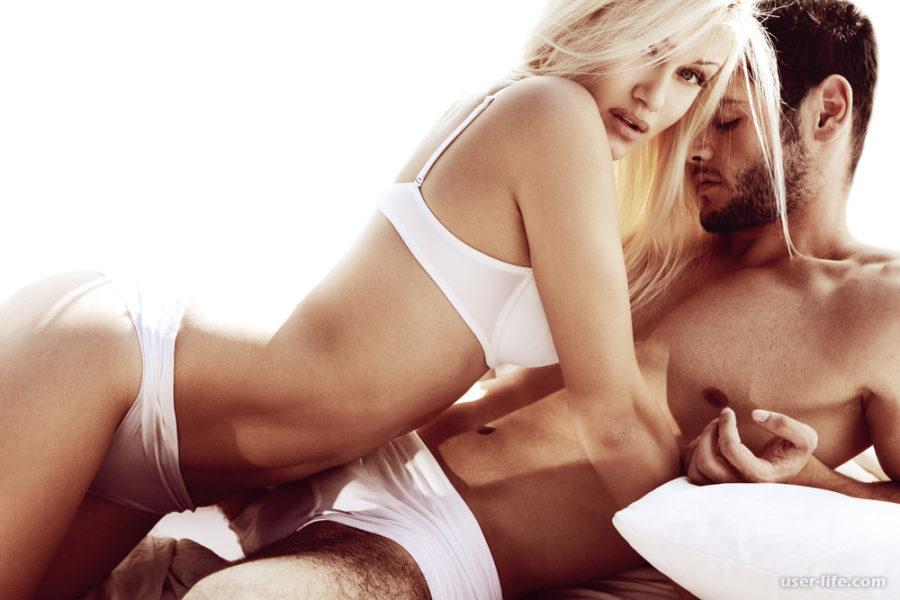 девушка и мужчина фотосессия