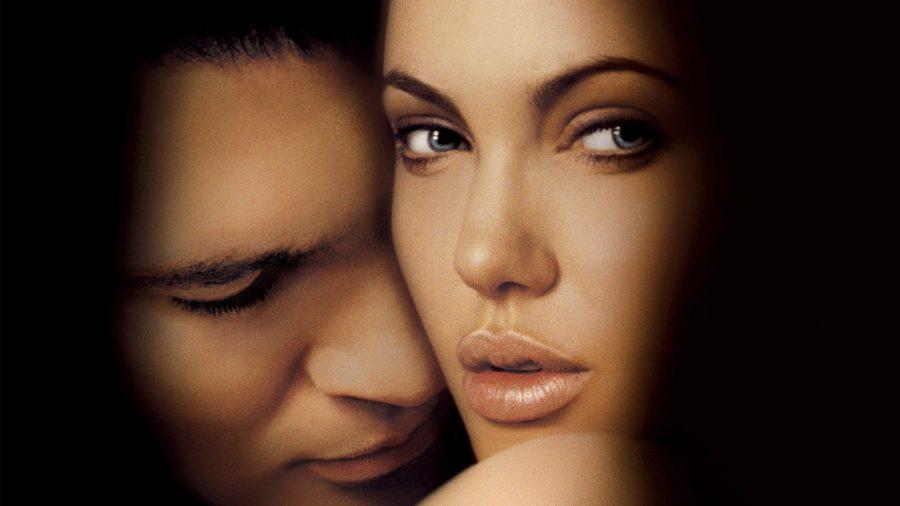 интересное о сексе в кино