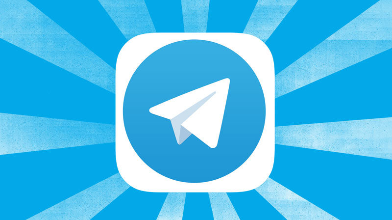 правила поиска секса в Telegram