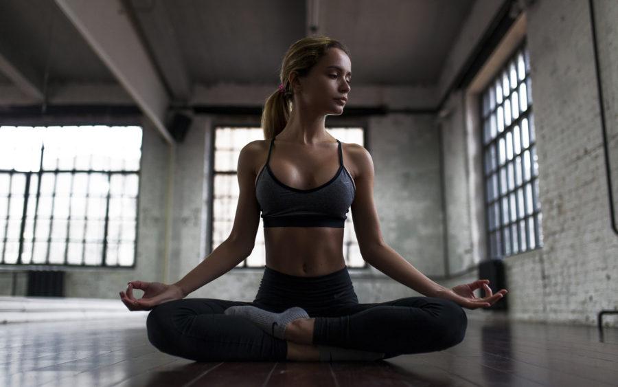 упражнения сделают оргазмы интенсивнее