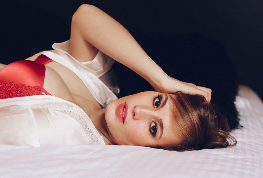 причины одиночества женщины