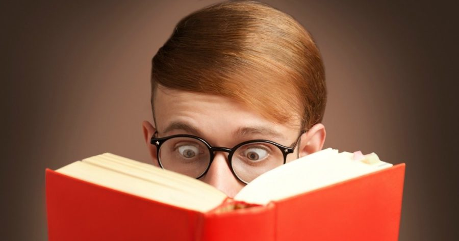 Книги по пикапу