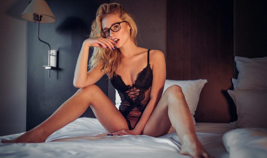 Телеграм каналы для секса