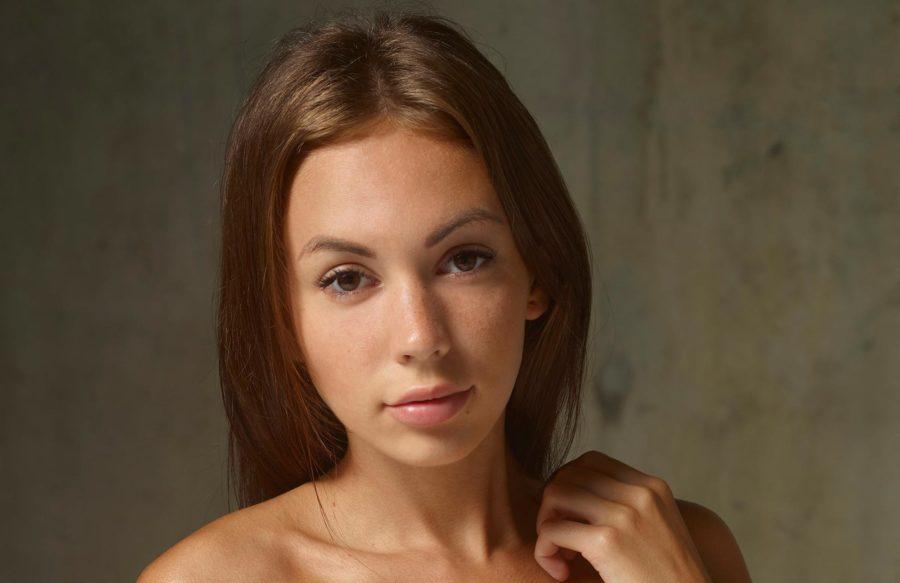 Карина Макарова