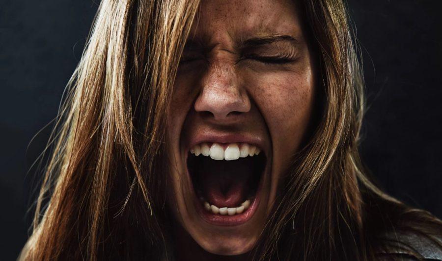 Может ли быть виновата жертва насилия
