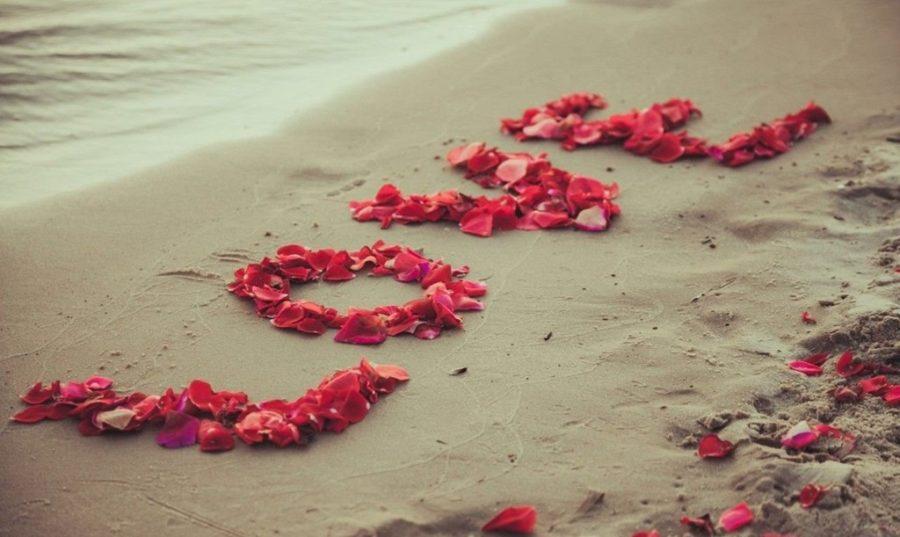 как понять что тебя любят по-настоящему