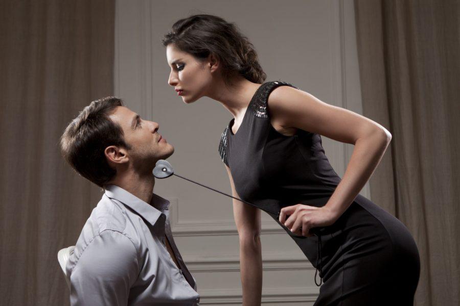 привлечь парня для серьезных отношений