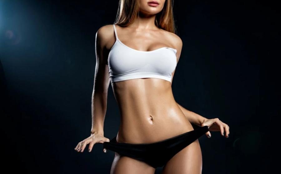 гистерэктомия и сексуальность у девушки