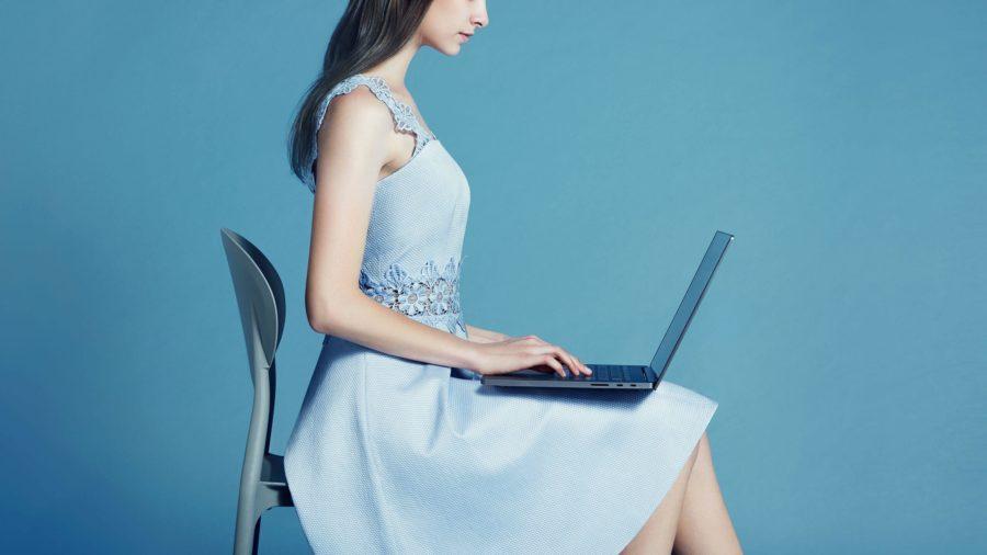 как написать о себе на сайтах знакомств