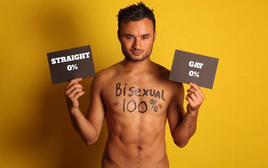 что такое бисексуальность