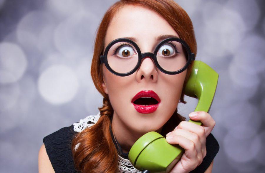 почему парень не звонит после ссоры