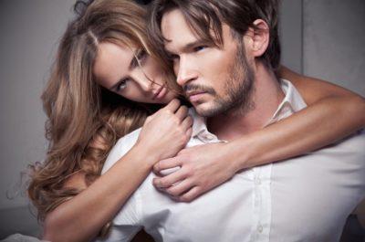 Какой запах привлекает женщин больше? Чем должен пахнуть мужчина?