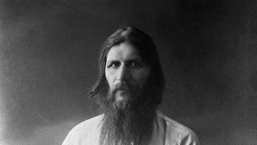 Член Распутина – достояние эротического музея в Питере