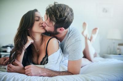 Польза секса для мужчин и для женщин. Научные факты