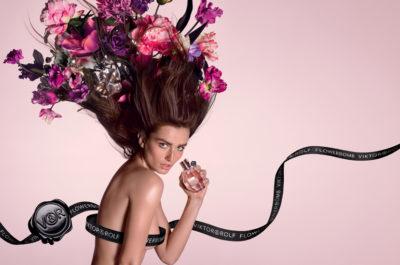 Запах женского тела или что означают ароматы девушек