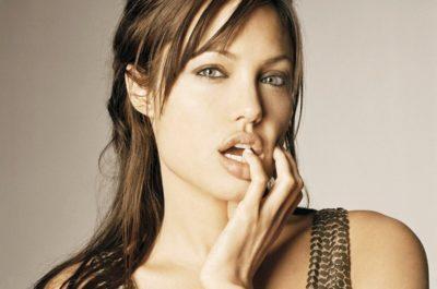 Самые красивые и сексуальные женщины мира