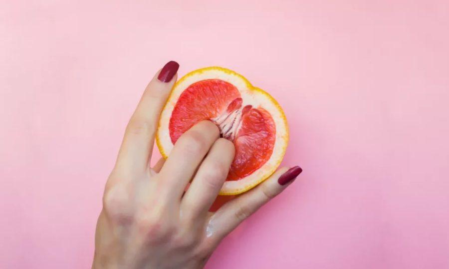 мастурбация – развеиваем мифы