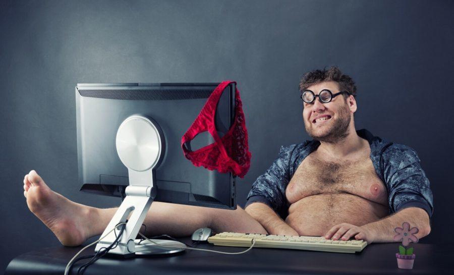 Какое порно смотреть