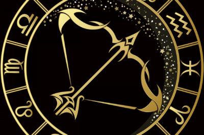 4 знака зодиака, которым свобода в отношениях нужна, как воздух
