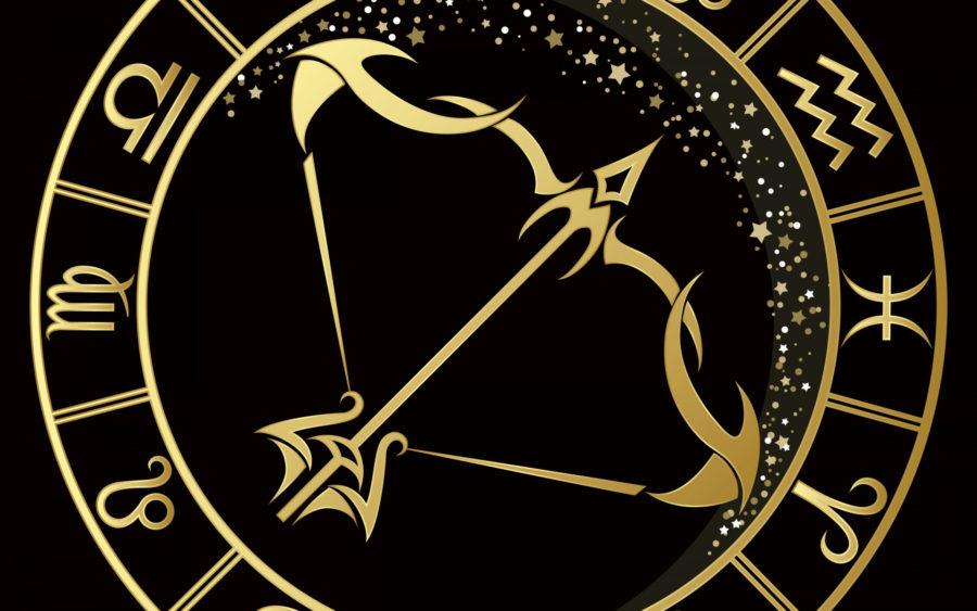 4 знака зодиака, которым свобода в отношениях нужна