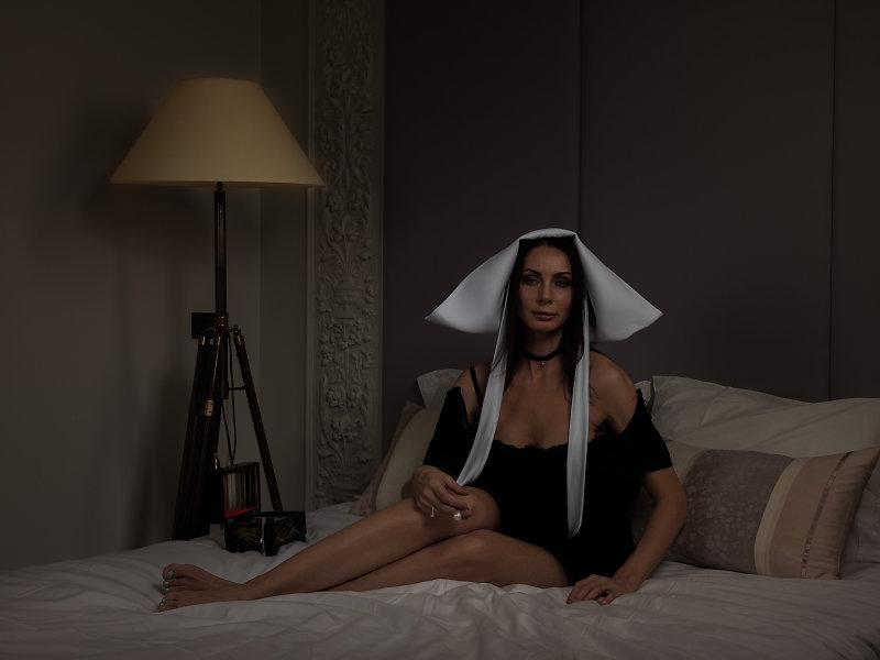 секс и религия