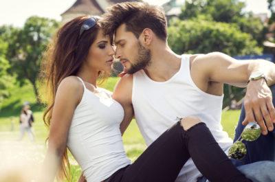 Этапы супружеских отношений. Каковы причины расставания людей?