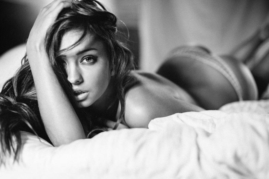 Почему женщина не кончает во время секса