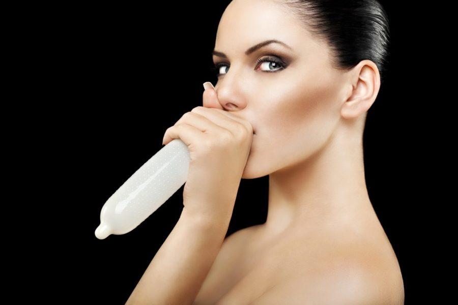 Нужны ли презервативы после 50 лет