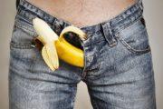 Что действительно происходит с потенцией у диабетиков? Последствия и  рекомендации