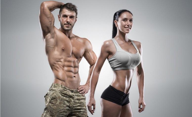 тестостерон как повысить