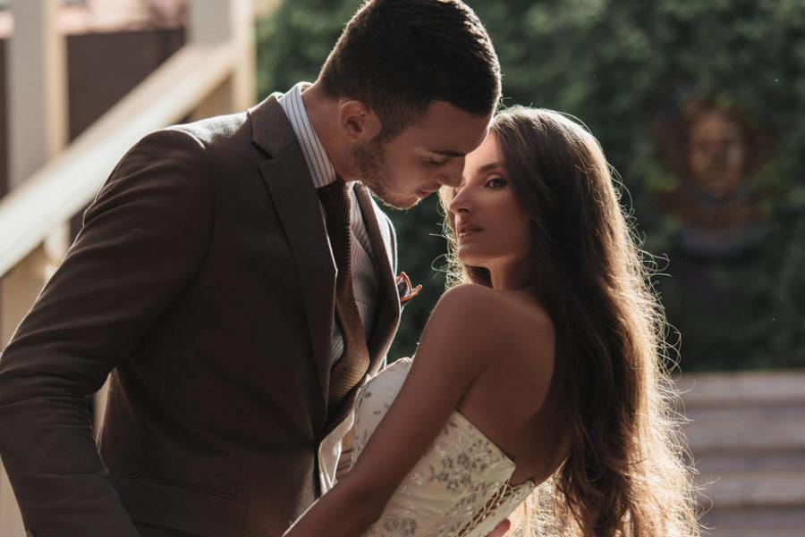 свобода в браке